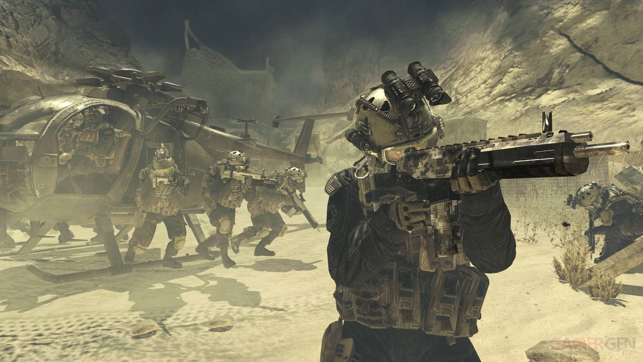 modern_warfare_2_05