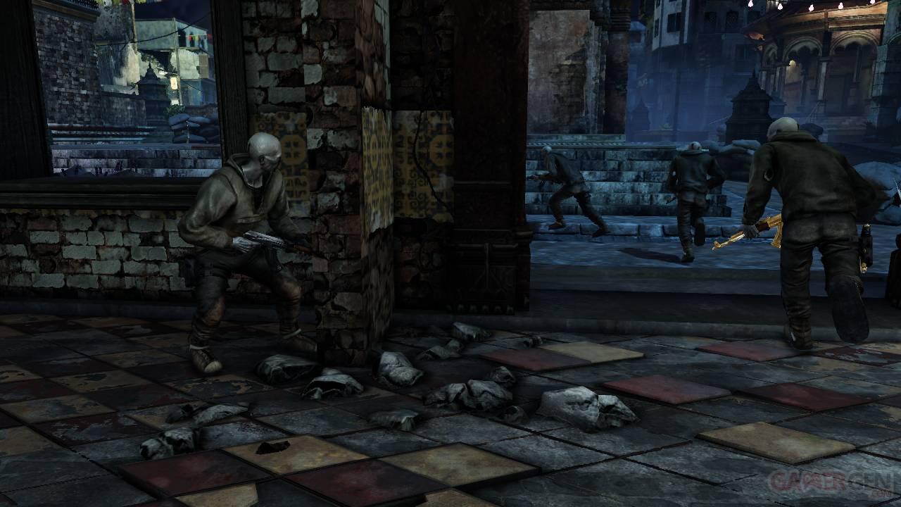 uncharted_2_halloween 183472Uncharted_2__Among_Thieves__22