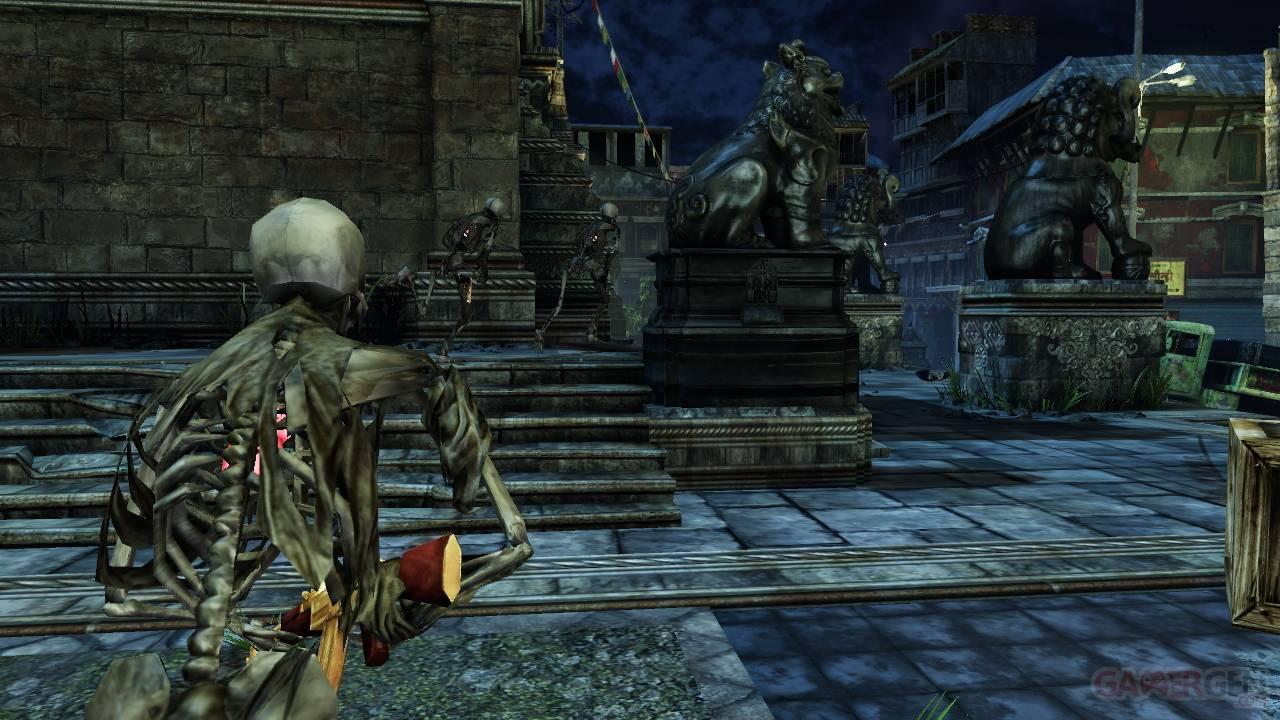uncharted_2_halloween 453100Uncharted_2__Among_Thieves__9