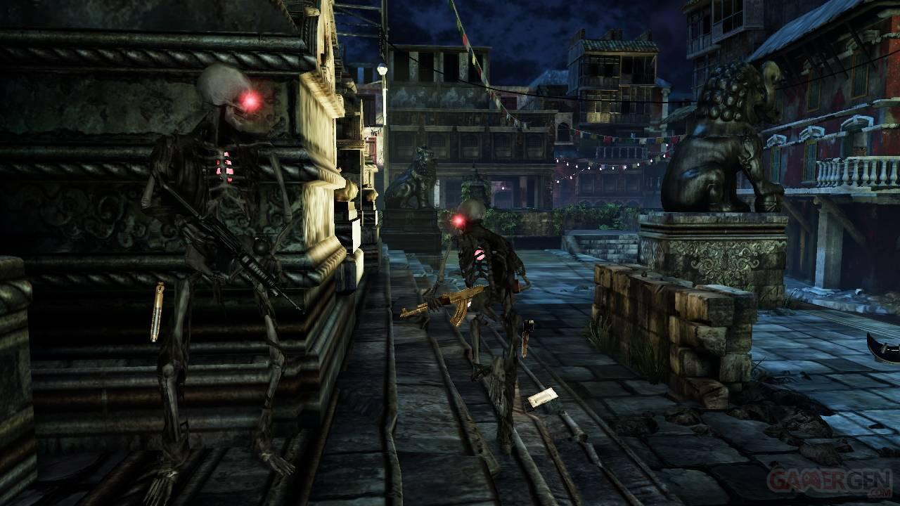 uncharted_2_halloween 465864Uncharted_2__Among_Thieves__8