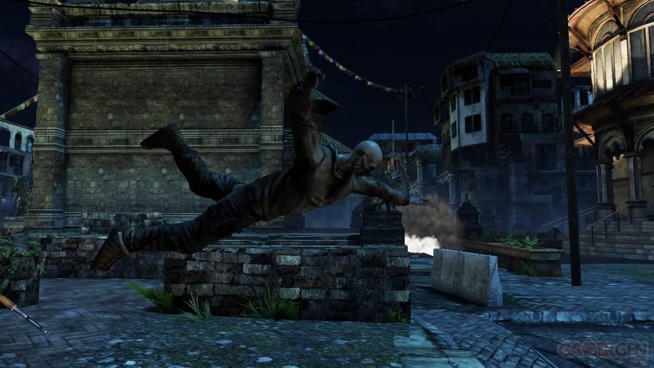 uncharted_2_halloween 473179Uncharted_2__Among_Thieves__12