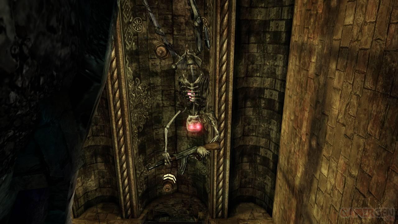 uncharted_2_halloween 500102Uncharted_2__Among_Thieves__7