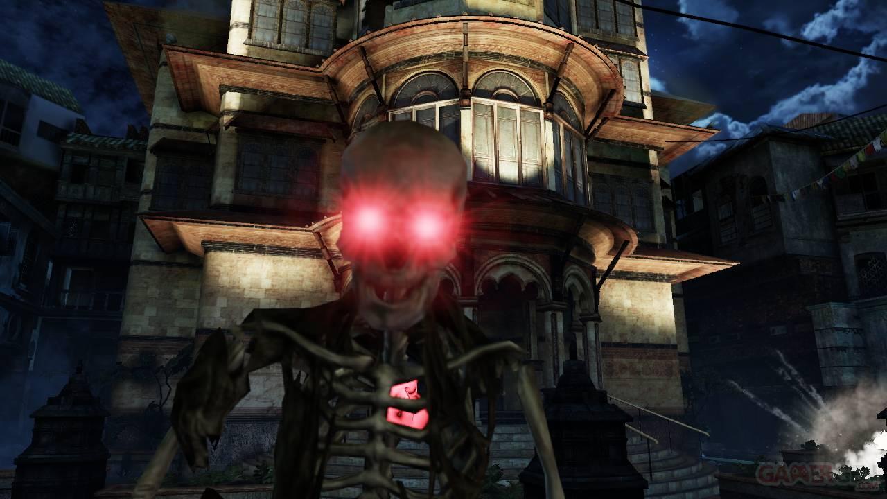uncharted_2_halloween 663838Uncharted_2__Among_Thieves__10
