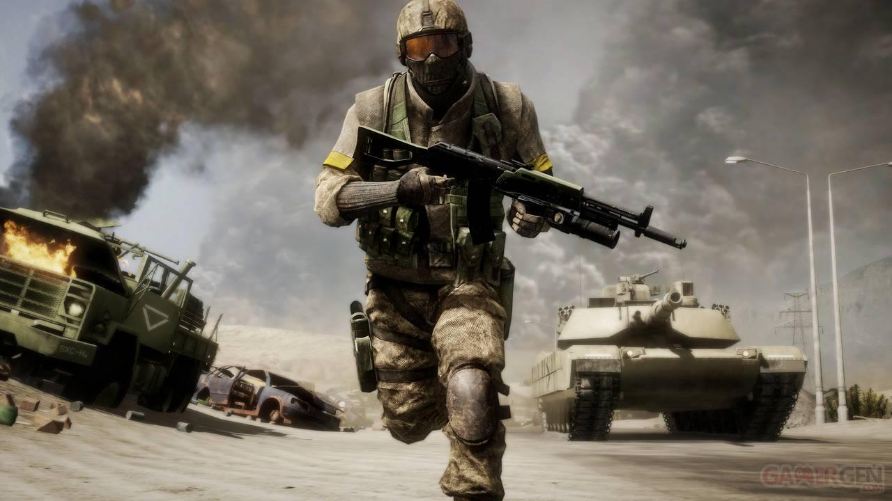 bad company 2 battlefield-bad-company-2-playstation-3-ps3-041