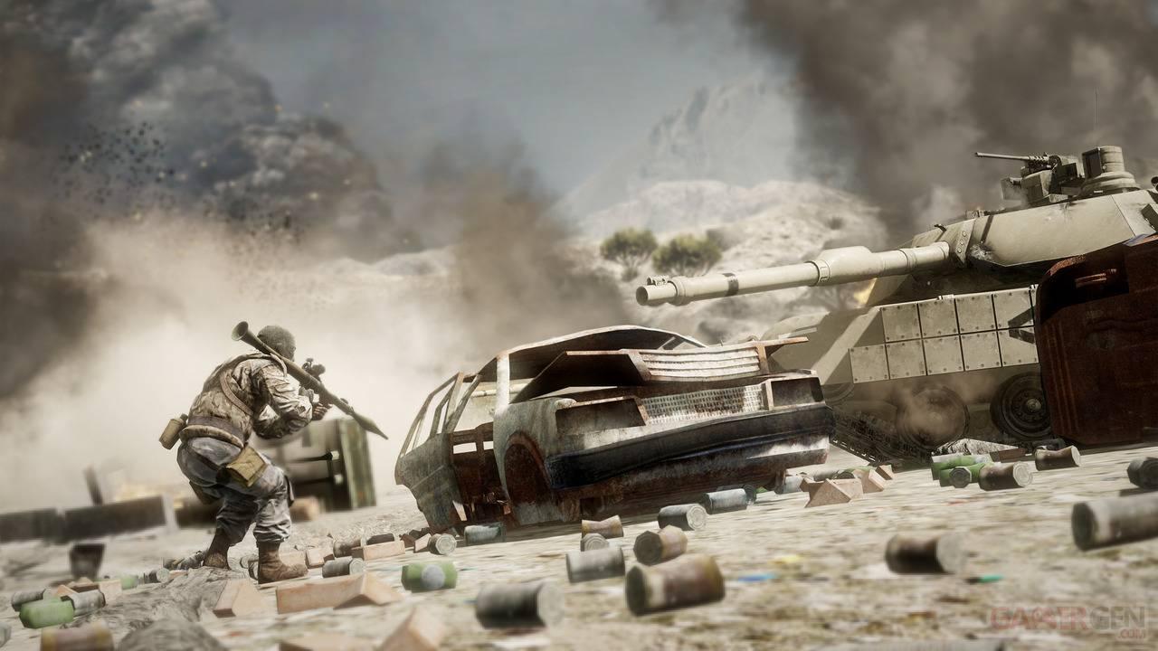 bad company 2 battlefield-bad-company-2-playstation-3-ps3-039