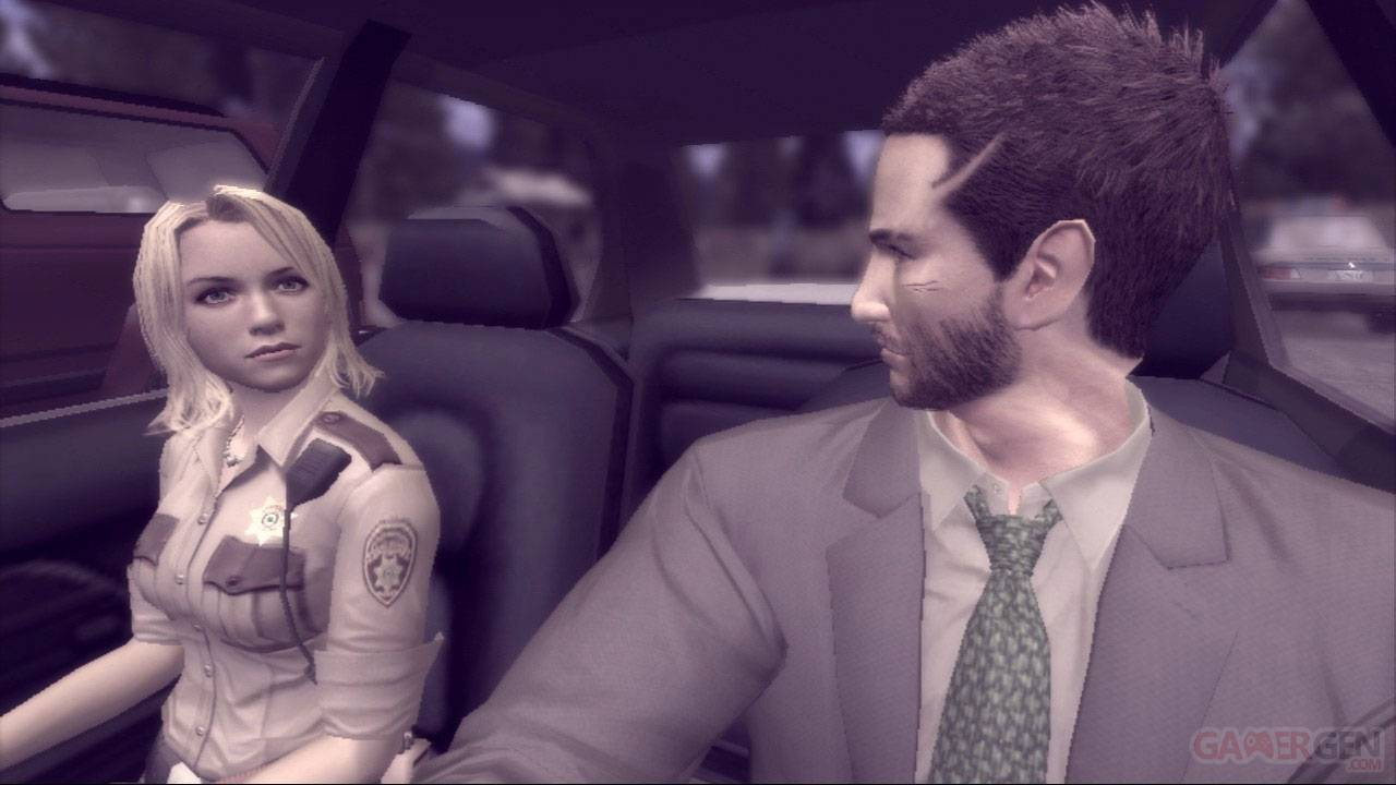 red_seeds_profile Deadly-Premonition_5