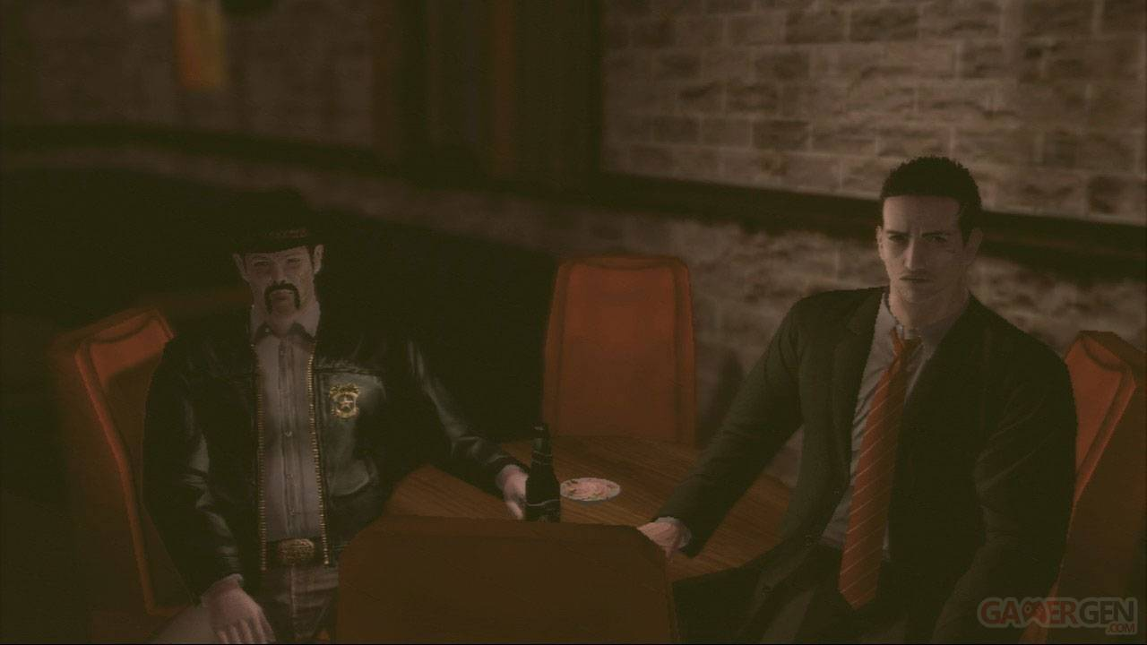 red_seeds_profile Deadly-Premonition_6