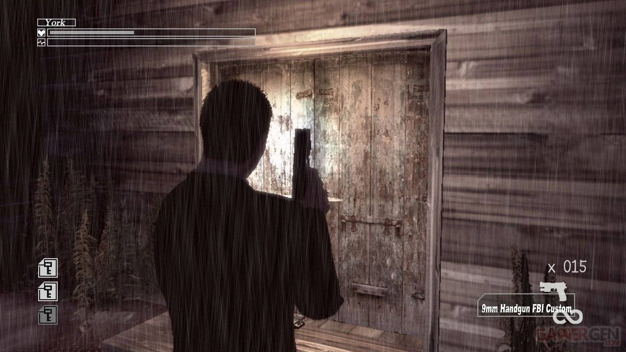 red_seeds_profile Deadly-Premonition_7