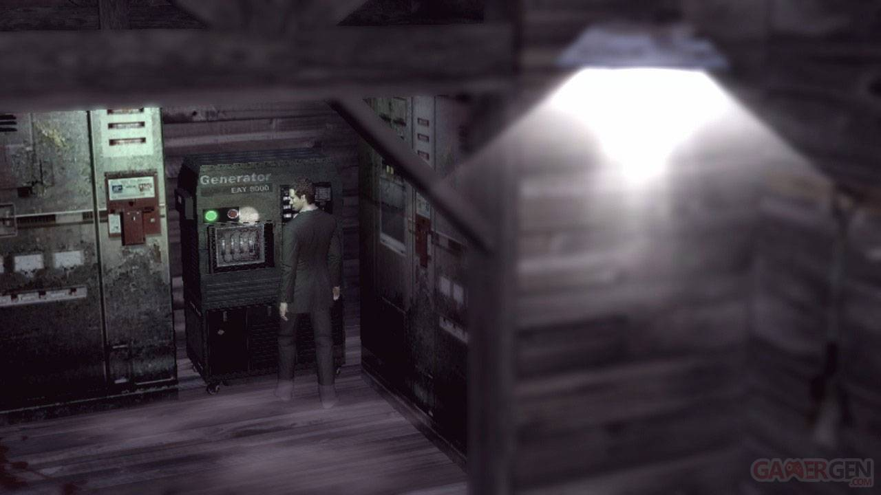red_seeds_profile Deadly-Premonition_8