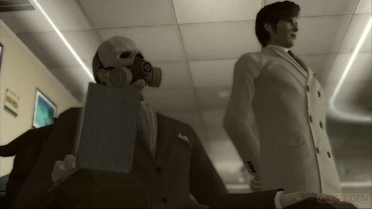 red_seeds_profile Deadly-Premonition_9
