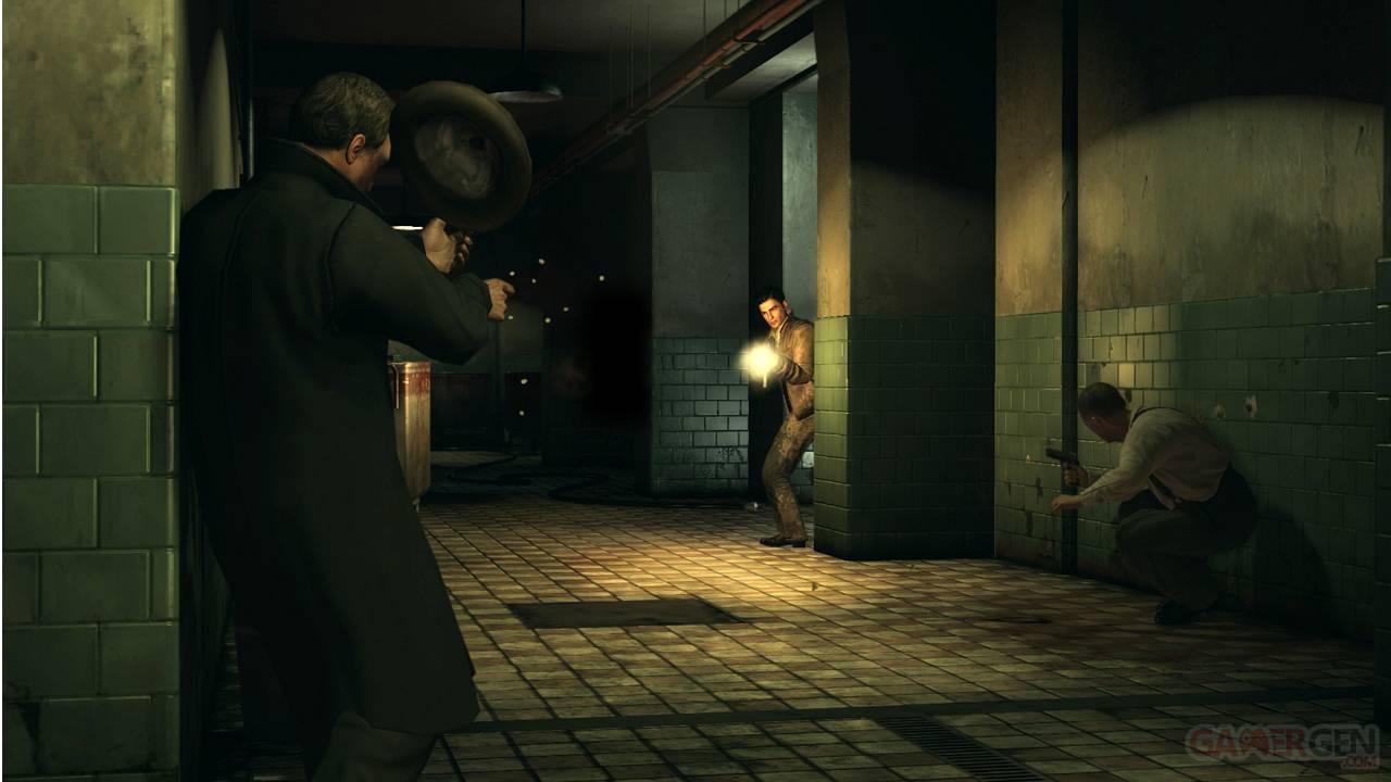 Mafia-II-screen-4