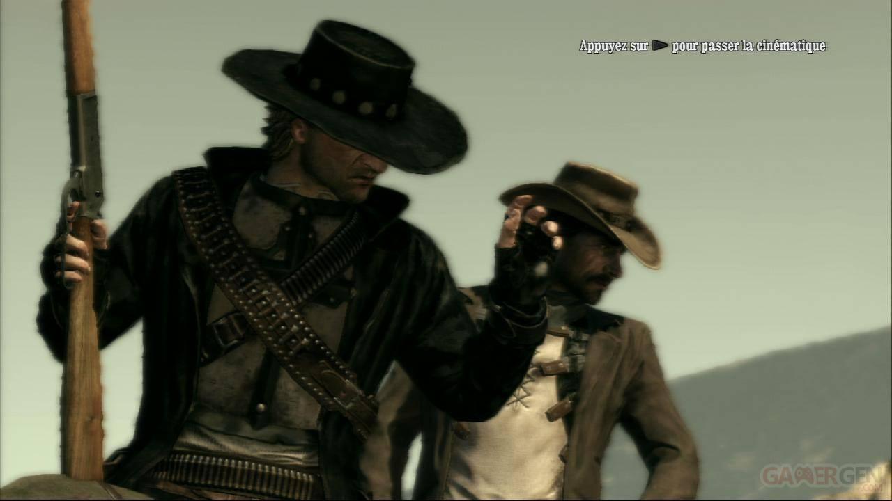 call-of-juarez-bound-in-blood-screenshot-11-23-07-2011
