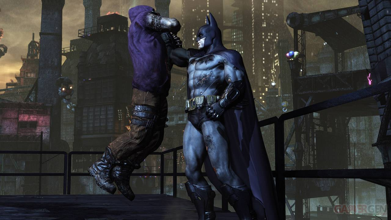 batman_arkham_city_screenshot_18102011_003