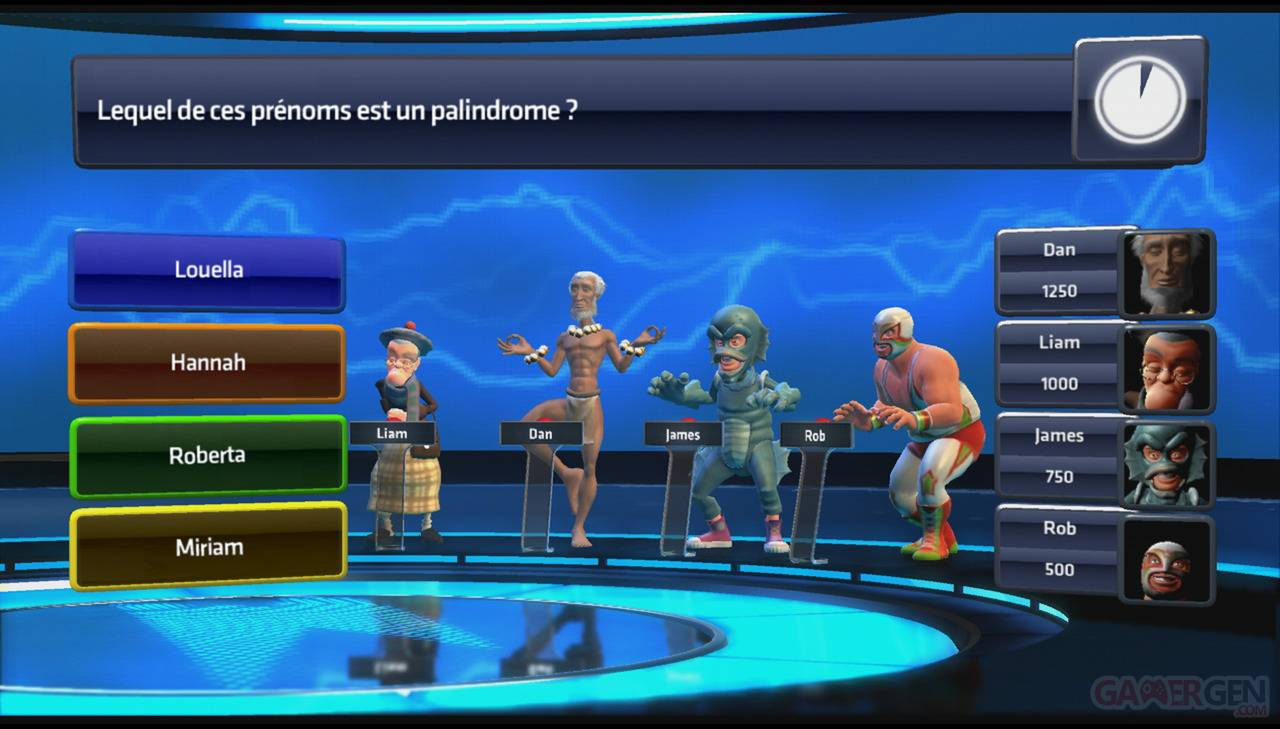 buzz_quizz_world buzz-quiz-world-playstation-3-ps3-001