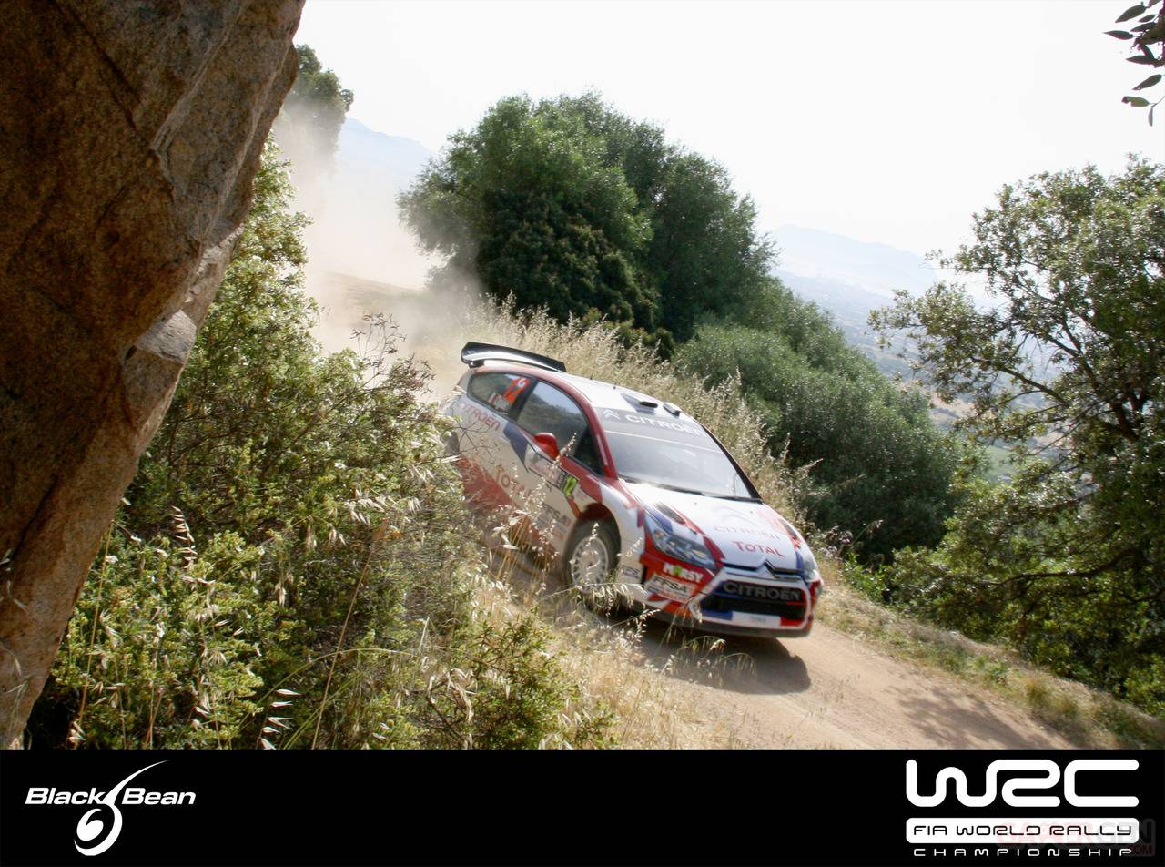 wrc_rallye wrc-playstation-3-ps3-001