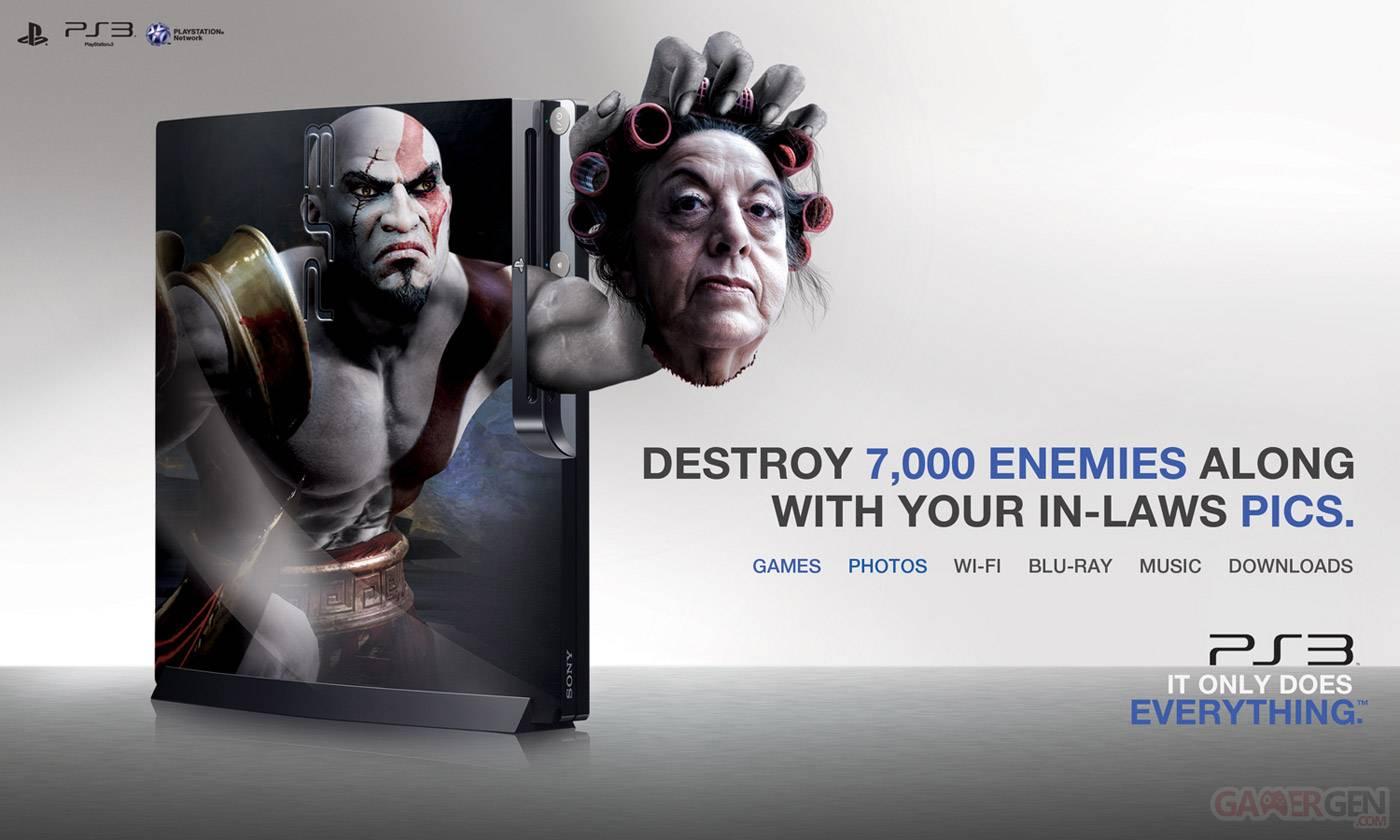 PS3-Ad-Campaign_promo1
