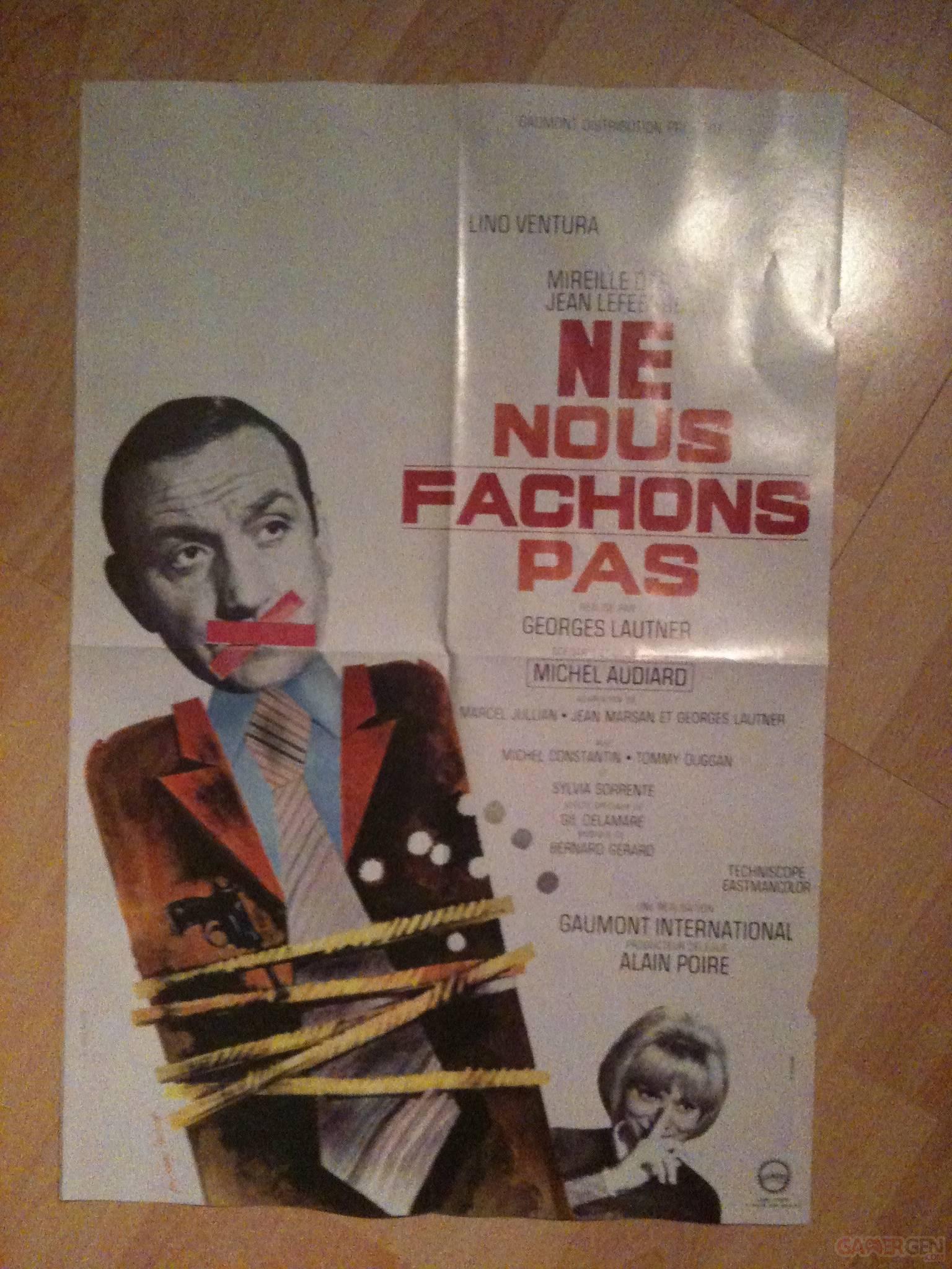 affiche_fachons_pas