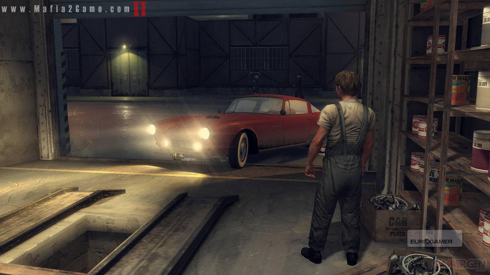 mafia-2-screen (3)