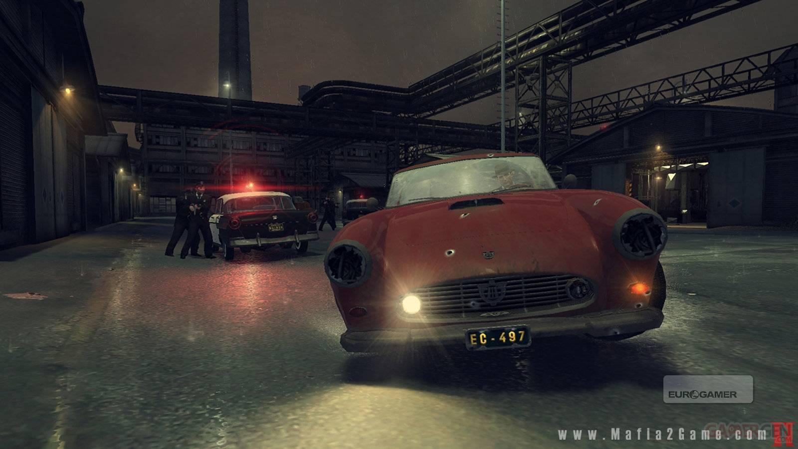 mafia-2-screen (6)
