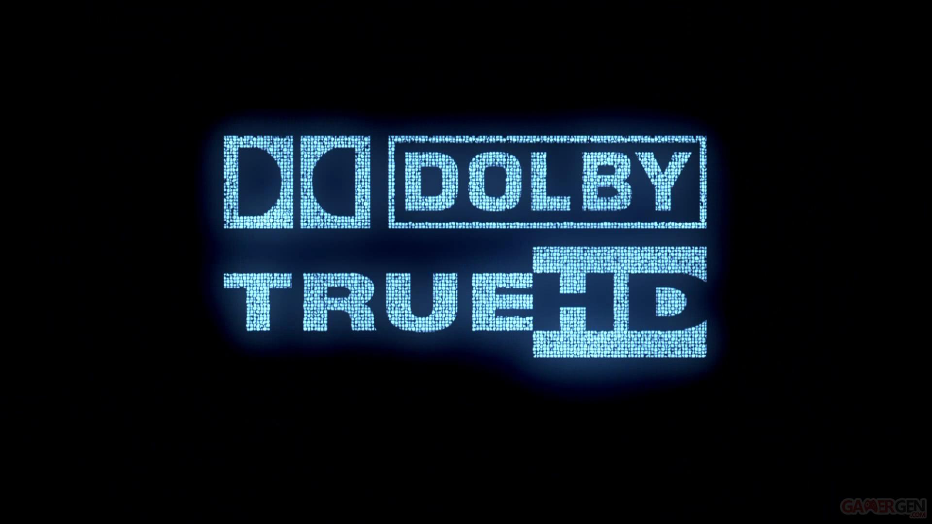 hd_dolby_true_hd035539