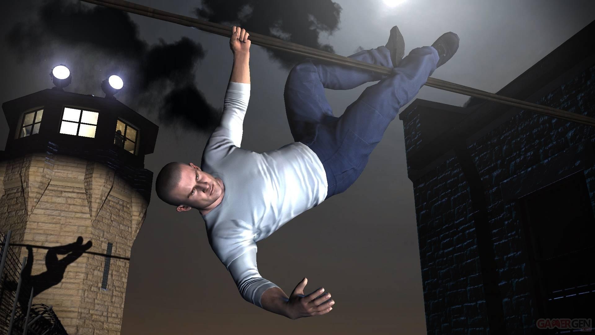 prisonbreak-all-all-screenshot-screenshot012