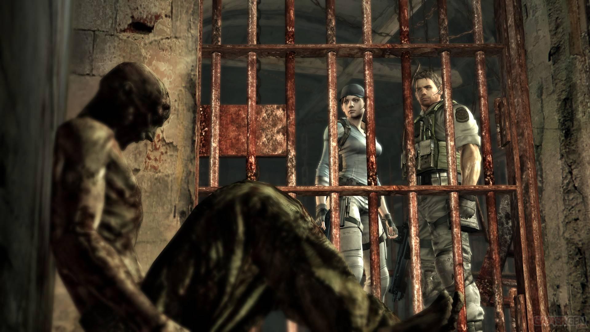 re_resident_evil_5_alternative_edition_gold Resident-Evil-5_2009_11-19-09_04
