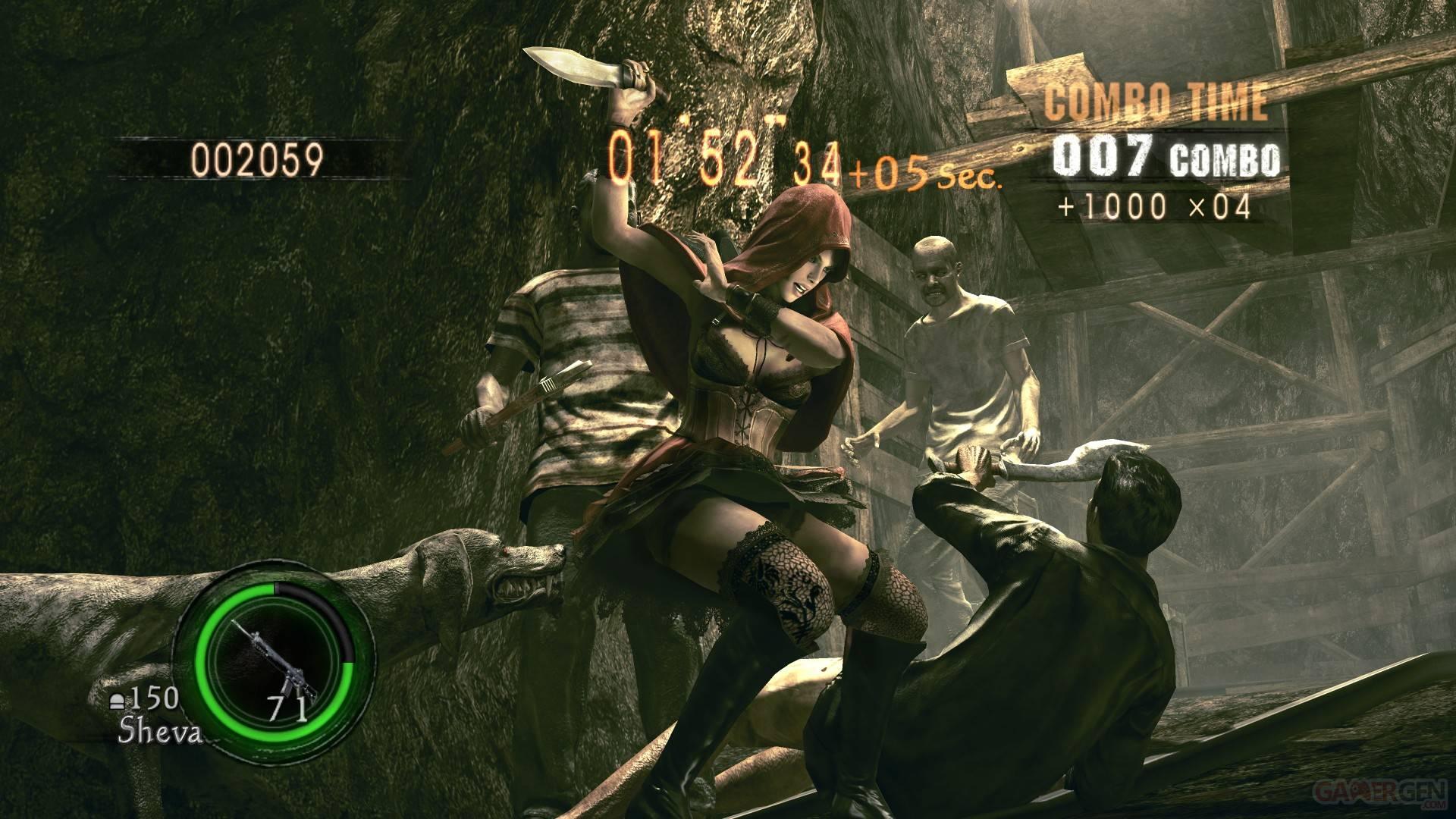re_resident_evil_5_alternative_edition_gold Resident-Evil-5_2009_11-19-09_06