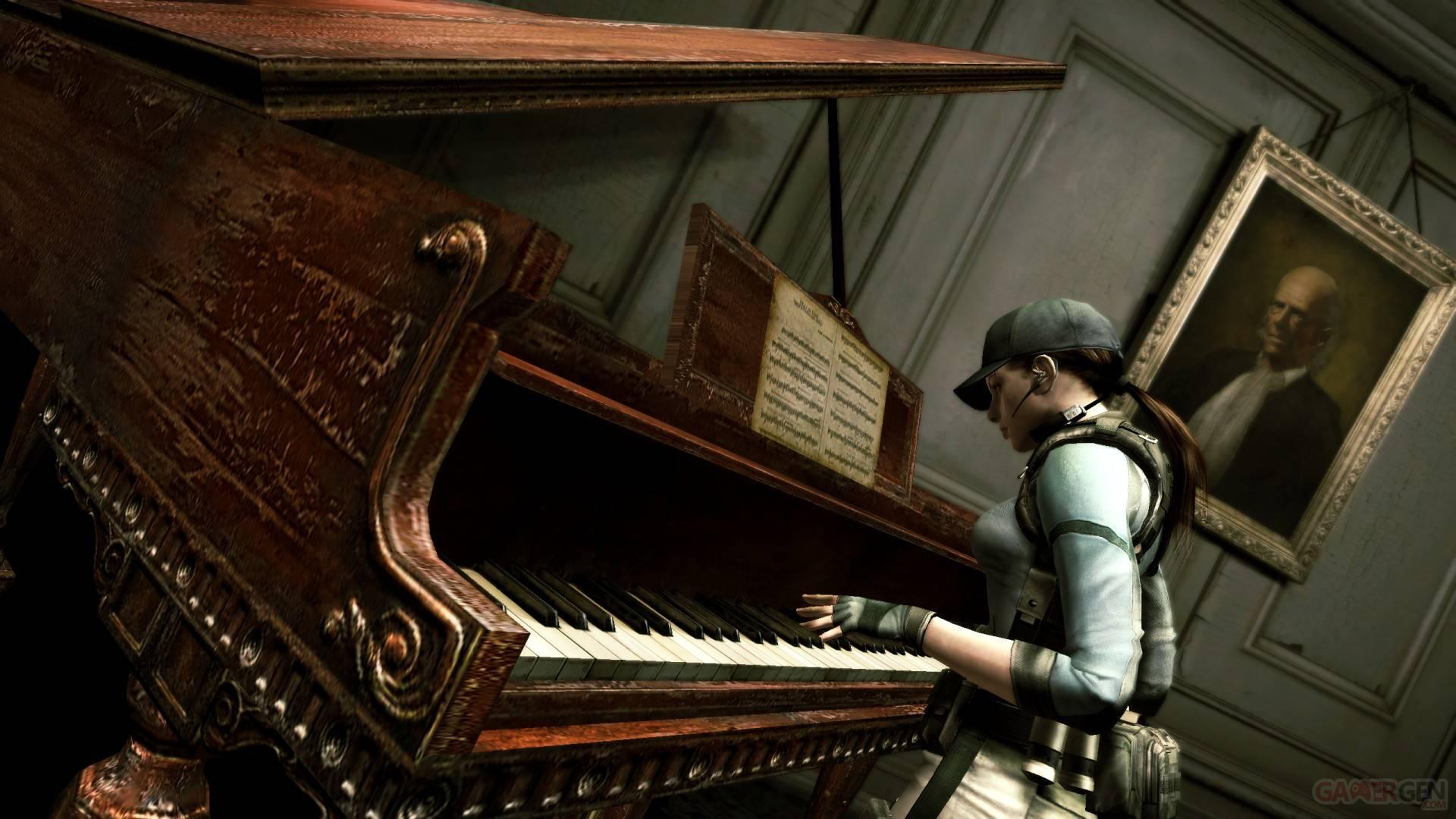 re_resident_evil_5_alternative_edition_gold Resident-Evil-5_2009_11-19-09_07