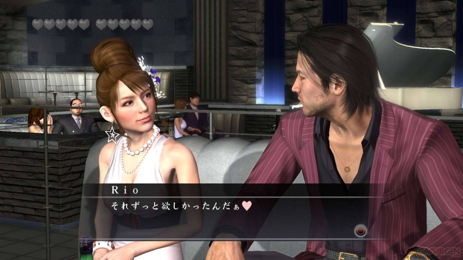 Yakuza-4_screen (6)
