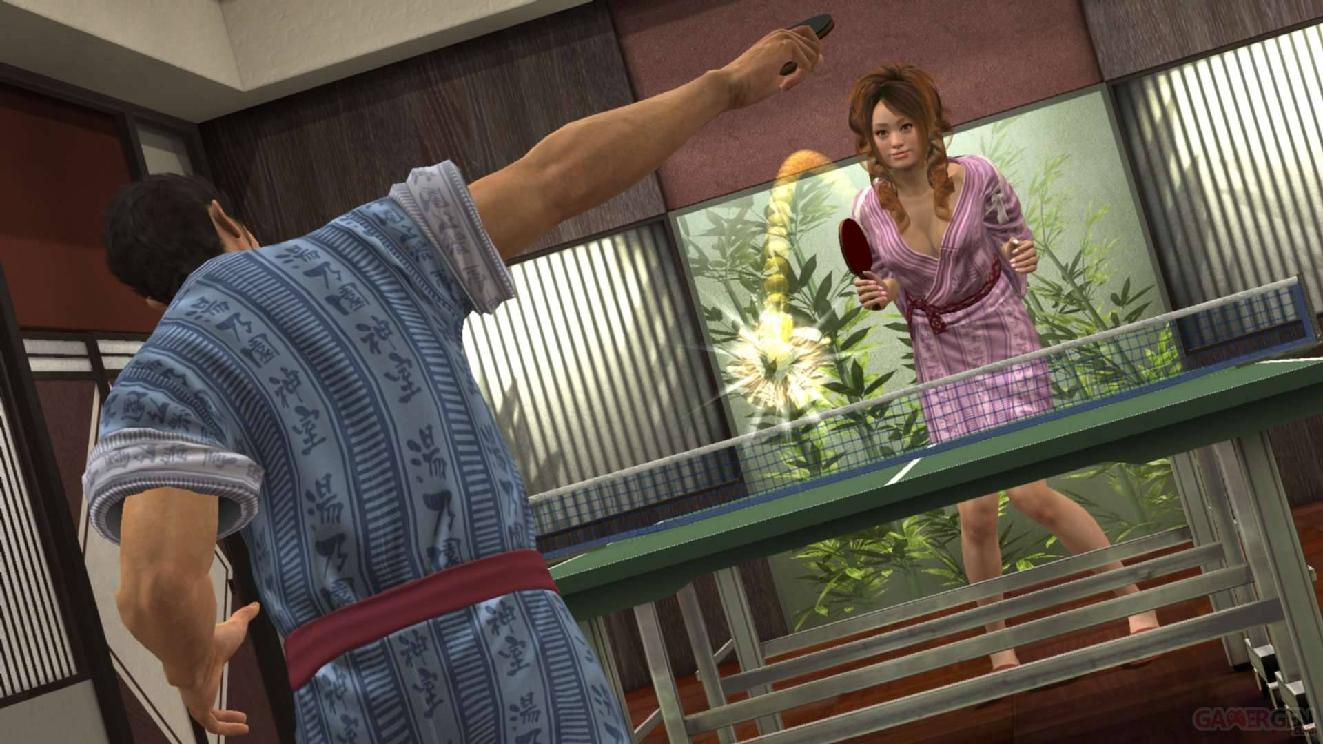 Yakuza-4_screen (10)