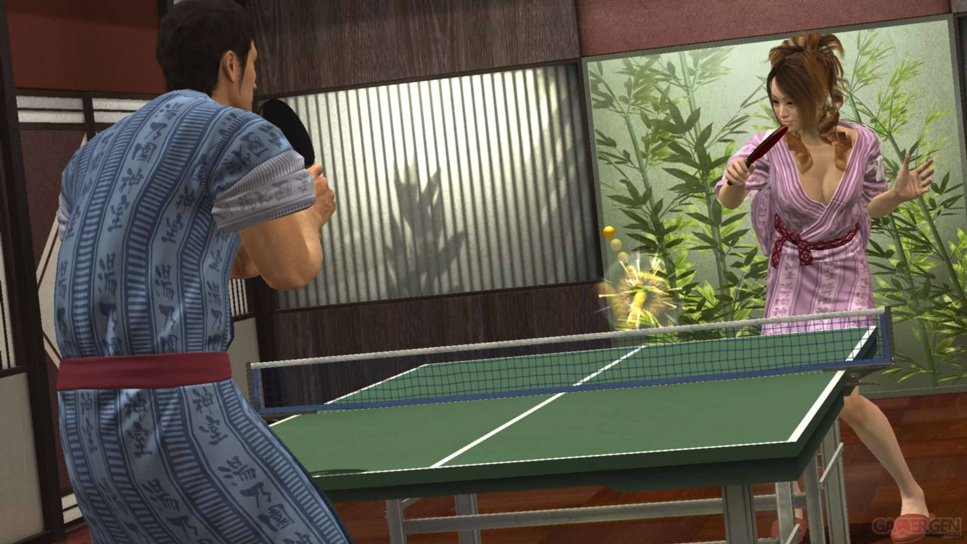 Yakuza-4_screen (11)