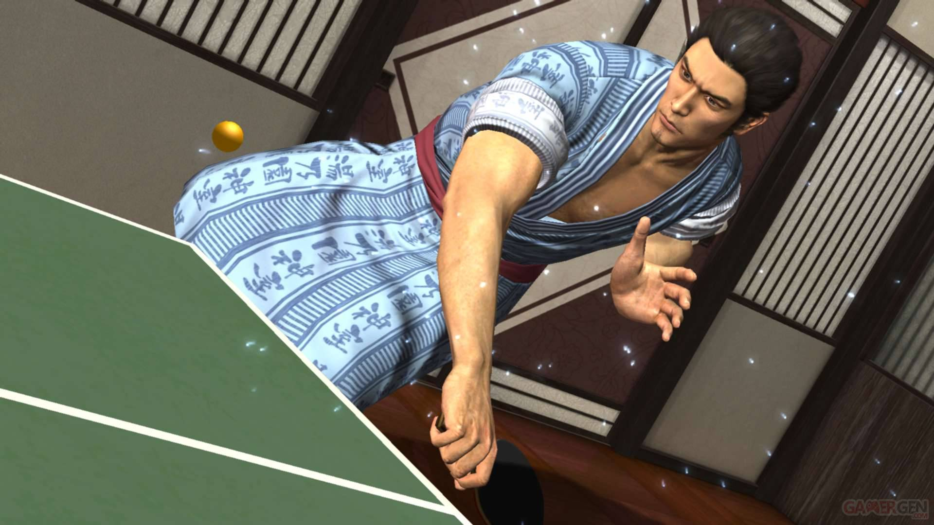 Yakuza-4_screen (13)