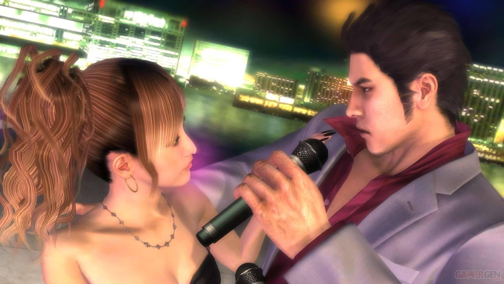 Yakuza-4_screen (23)