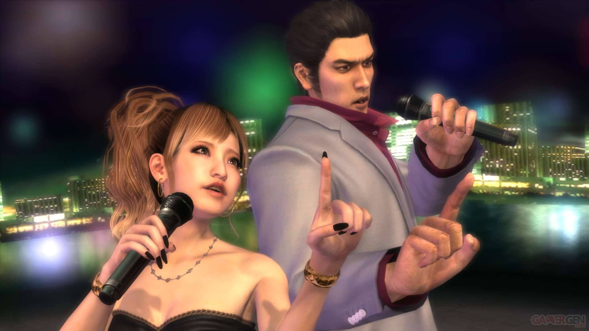 Yakuza-4_screen (24)