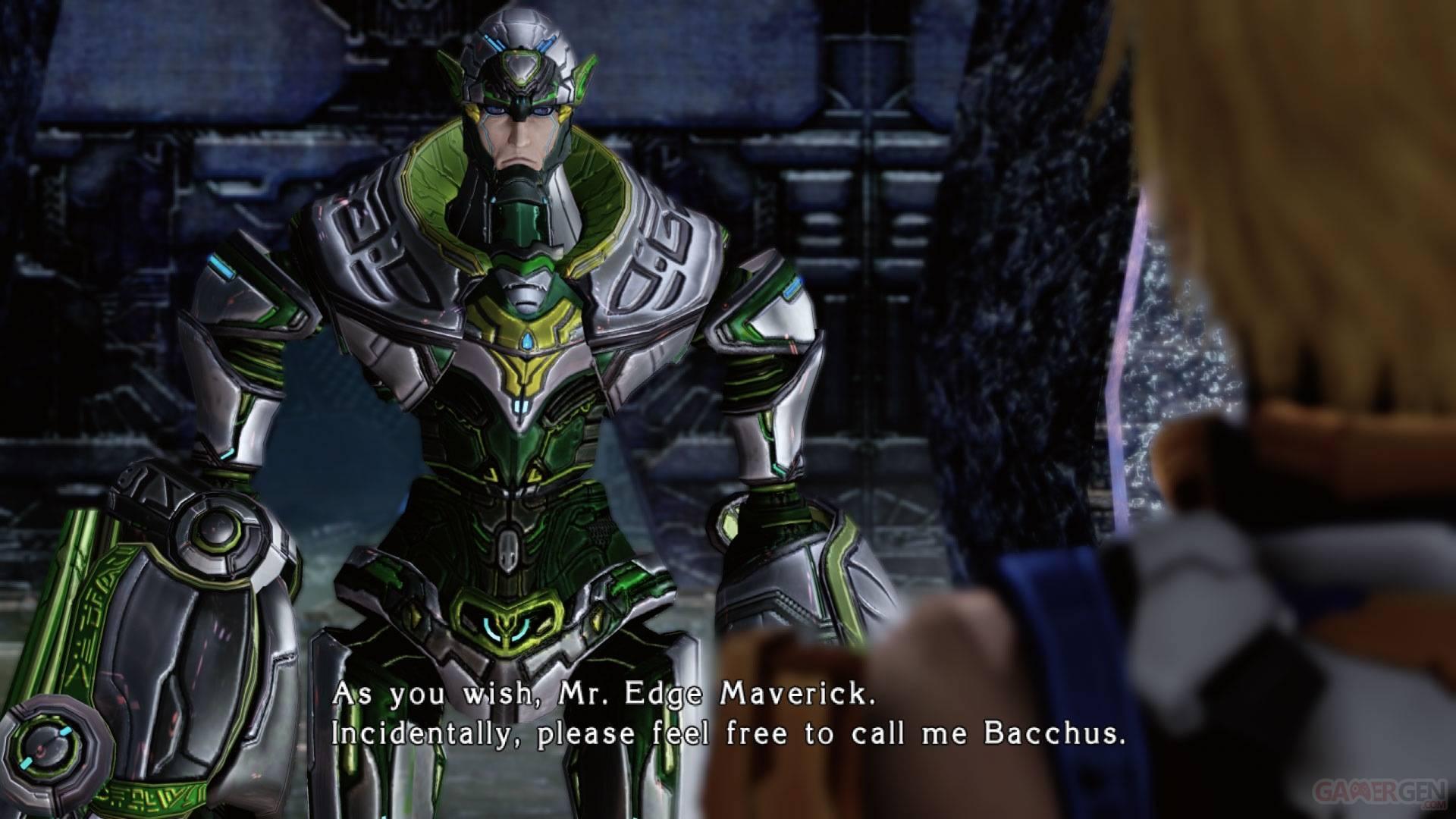 SO4_BACCHUS