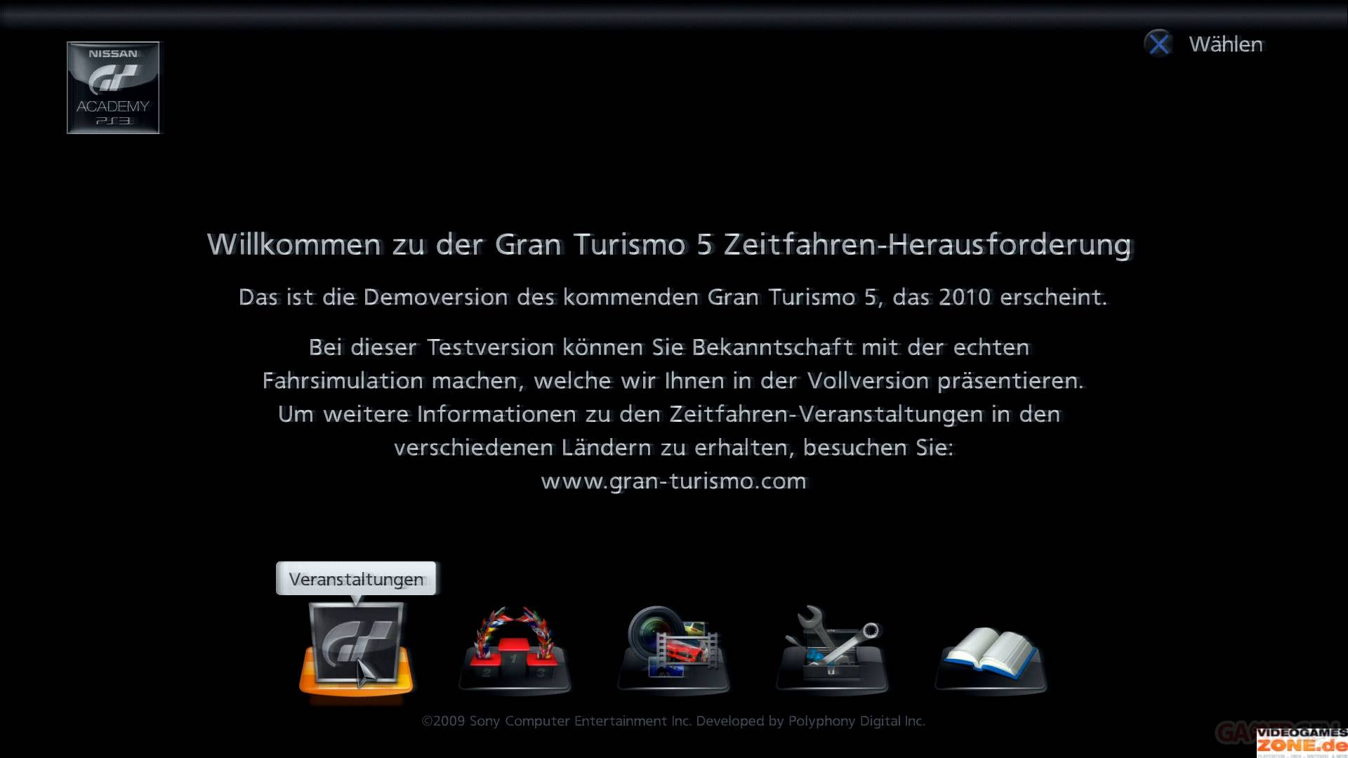 Gran_turismo_5_gt_academy Gran_Turismo_5_Screenshots_1080p_01