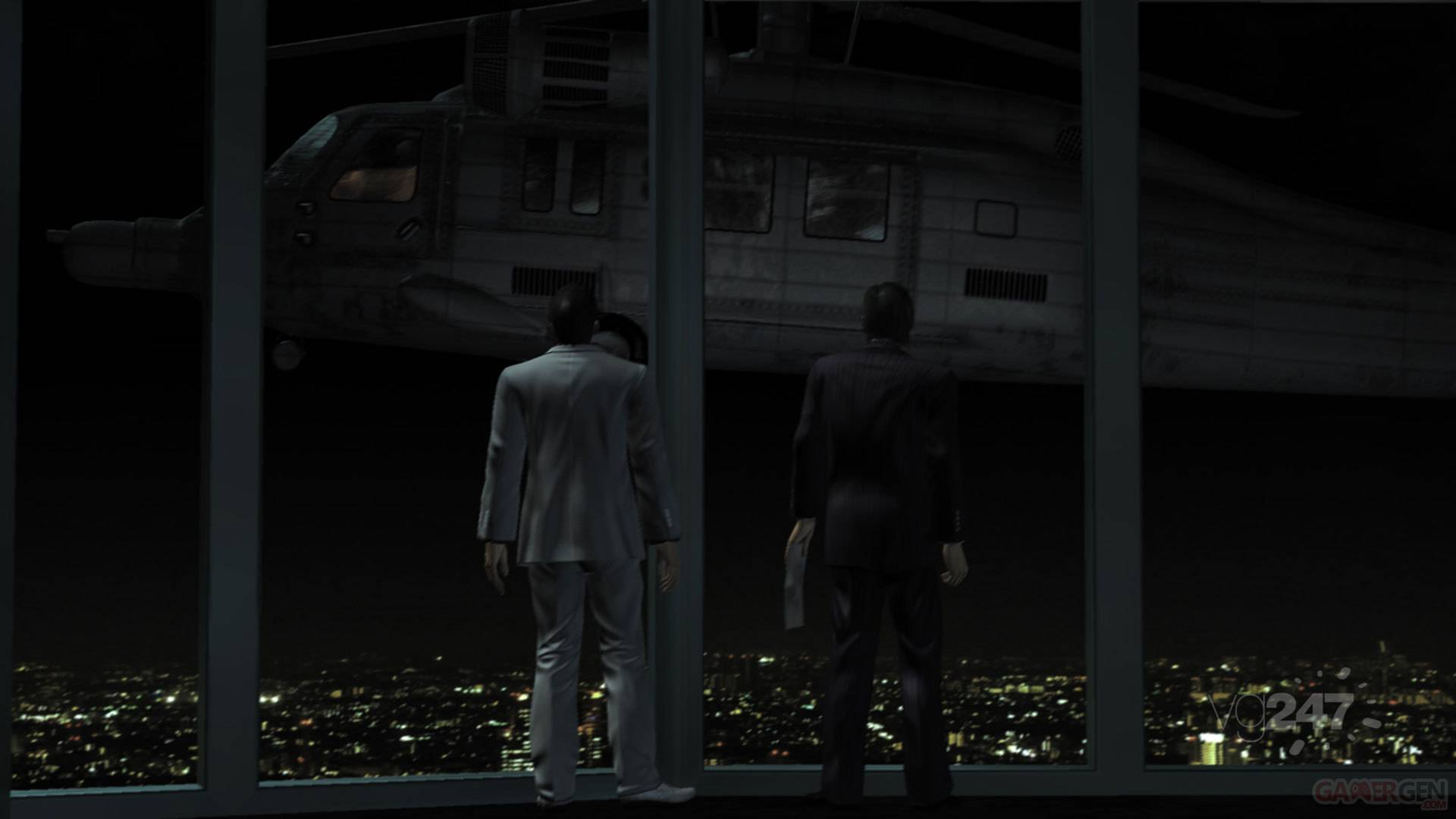 yakuza_3 Yakuza_3-PS3Screenshots19696Y3_JAN_Online_Screen_8