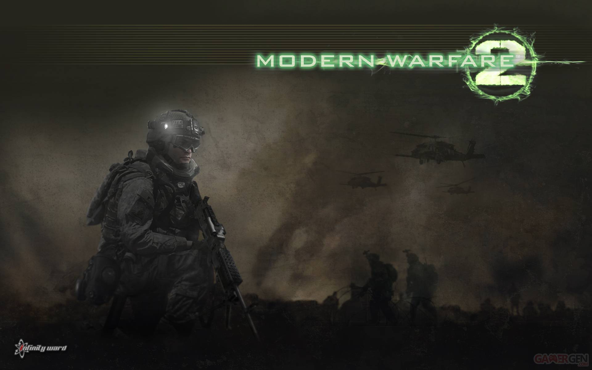Wallpaper_05_1920call_of_duty_modern_warfare_2