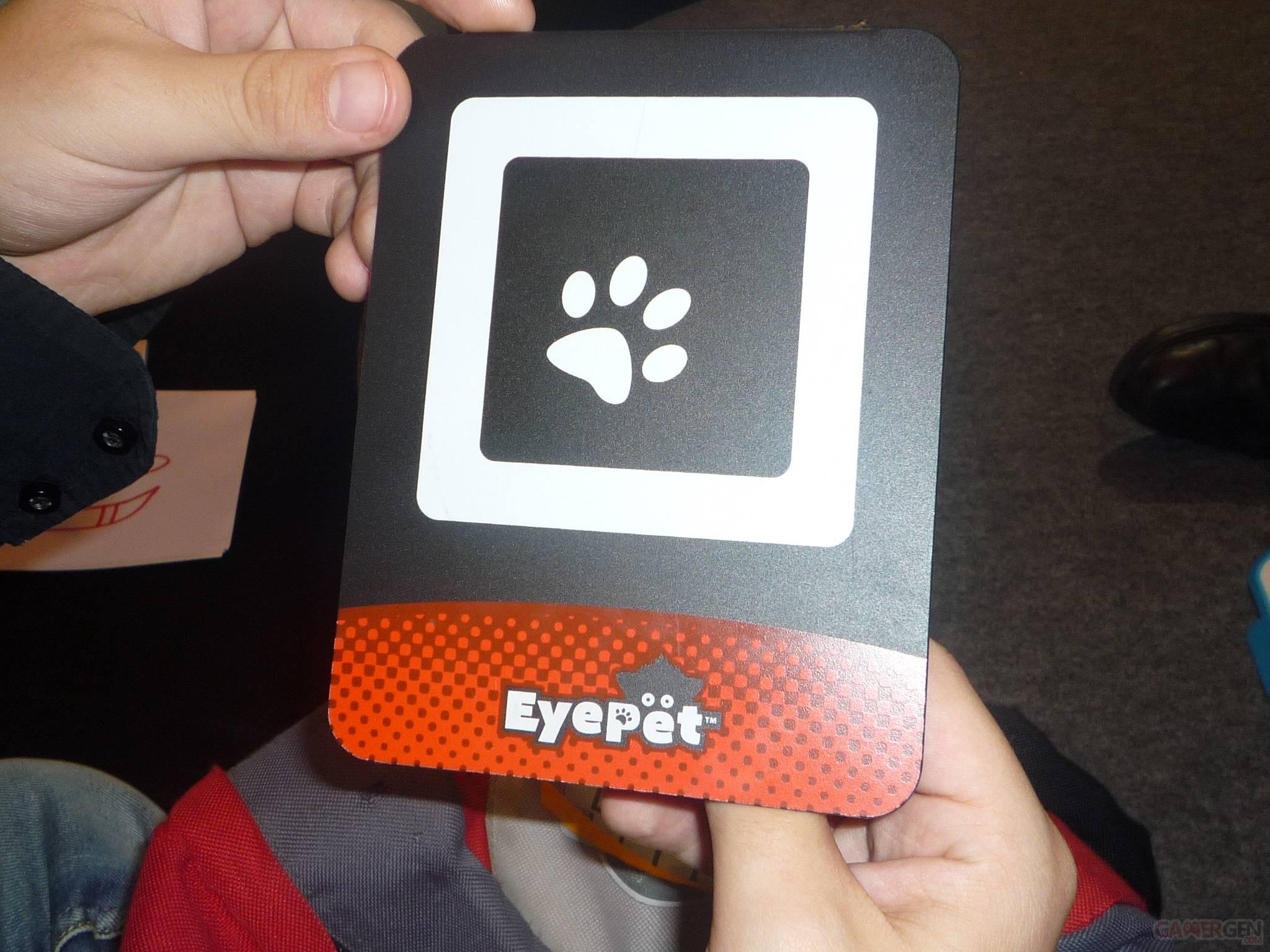 eye_pet_fjv_02