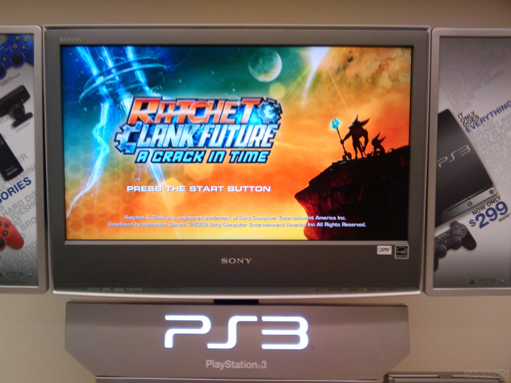 ratchet_clank_future_crack_in_time 200910171f52547