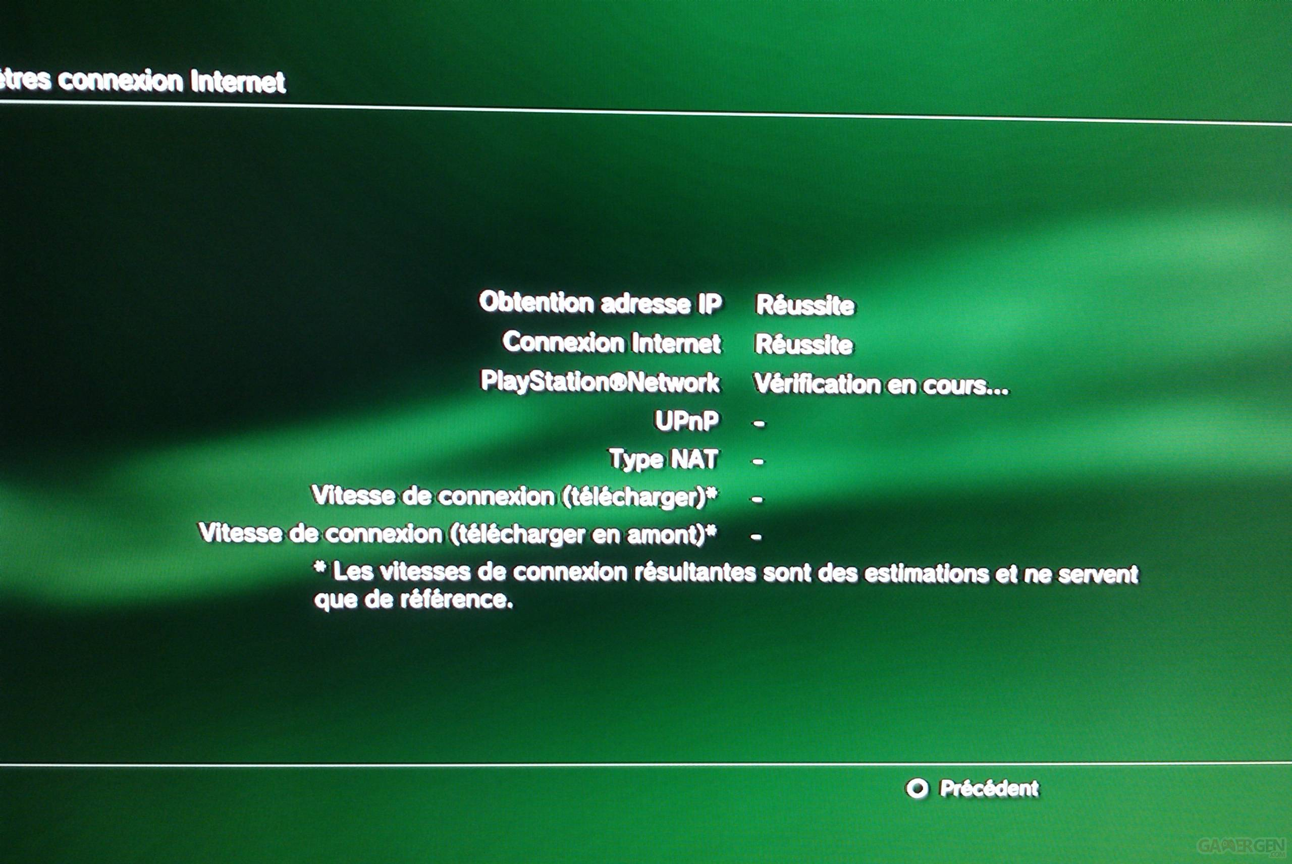 estimation_vitesse_ps3