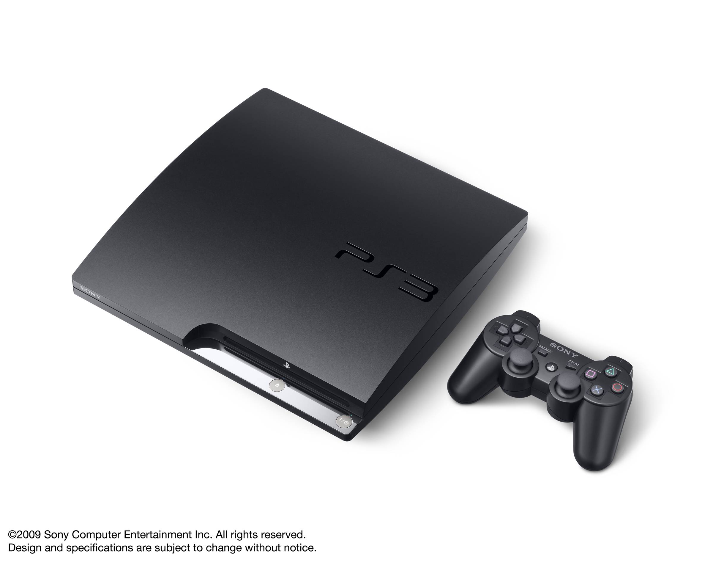 ps3slim_and_light_01