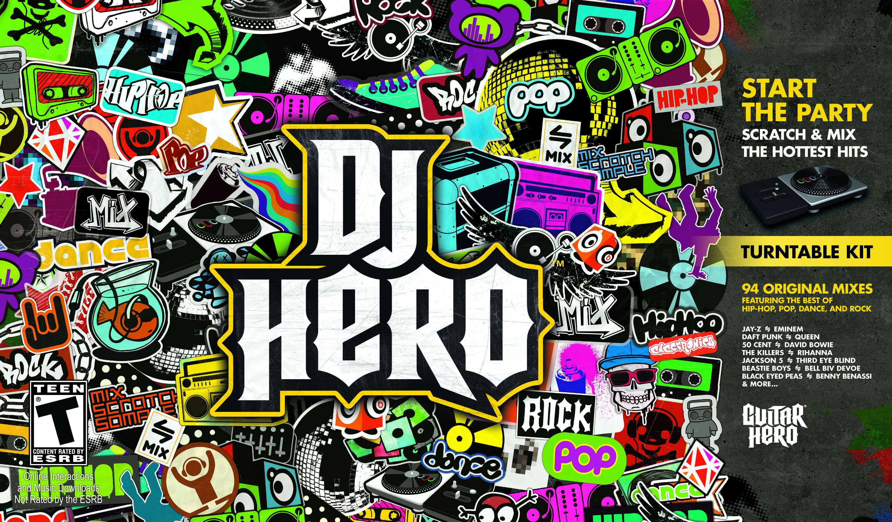 dj-hero-box-art-(generic)
