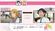 1365764406-oreimo-happy-end-12-04-2013-screenshot-2