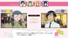 1365764406-oreimo-happy-end-12-04-2013-screenshot-4