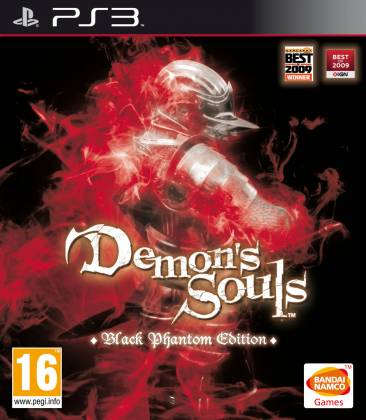 1930Demons_Souls_Pack_Final