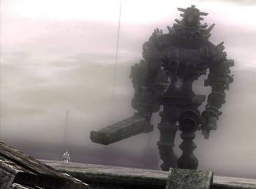 2009-04-07-shadow_of_the_colossus