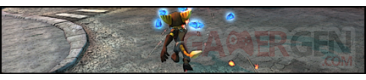 2011-107-PlayStation-Move-Heroes