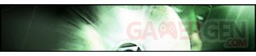 2011-33-Green-Lantern-Revolte-Manhunters