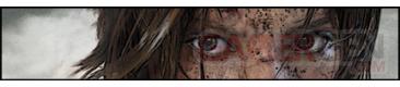 2011-87-Tomb-Raider